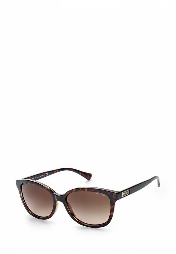 Очки солнцезащитные Ralph Ralph Lauren 0RA5222