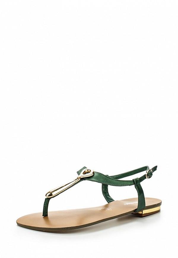 Женские сандалии Raxmax SD16115VT