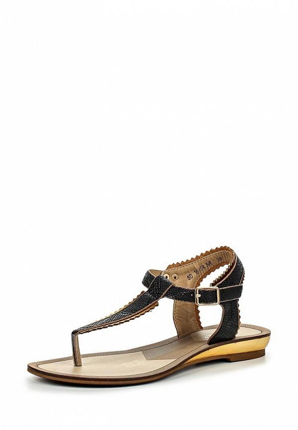 Женские сандалии Raxmax SD16154NR