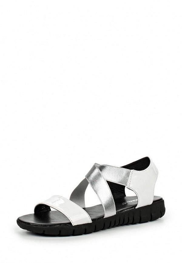 Женские сандалии Raxmax SD16137BA