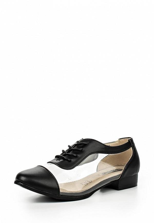 Женские ботинки Raxmax ES15313NR