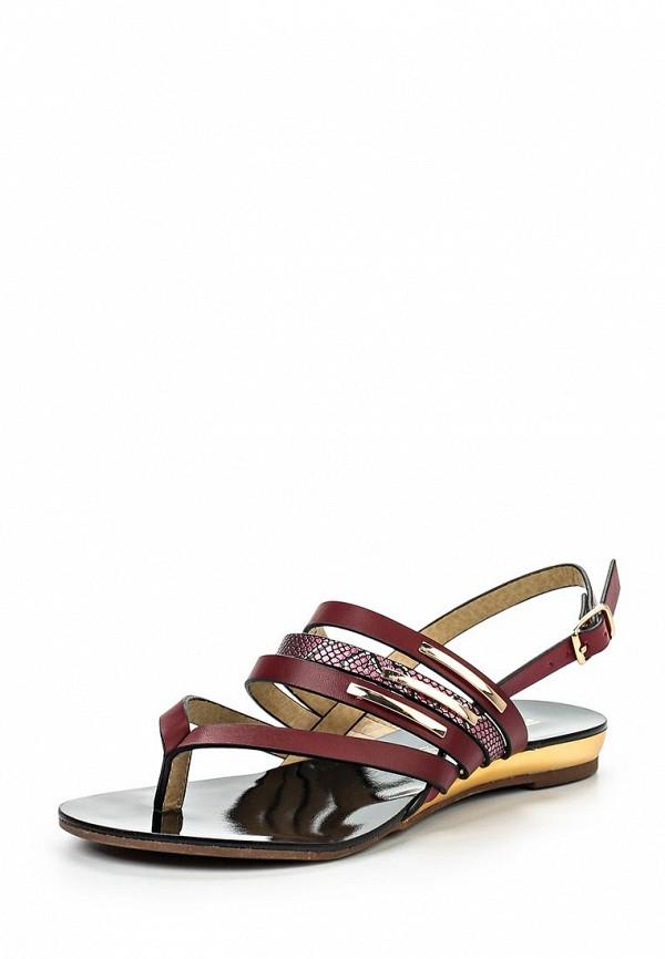 Женские сандалии Raxmax SD16169RG
