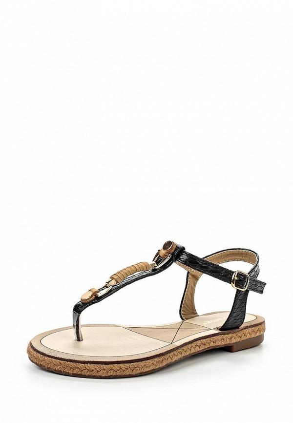 Женские сандалии Raxmax SD16205NR