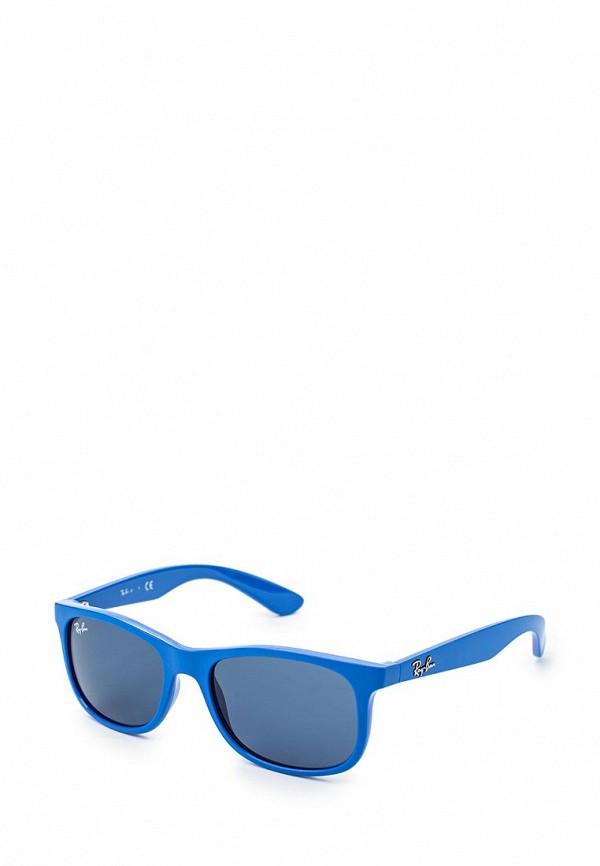 Очки солнцезащитные Ray-Ban® Ray-Ban® RA014DKPAU40