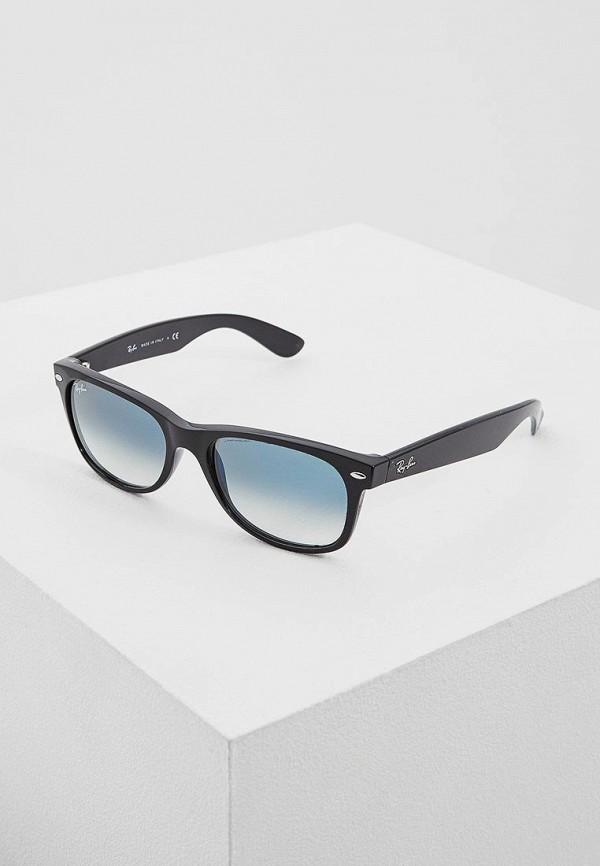 Очки солнцезащитные Ray-Ban® Ray-Ban® RA014DMATCF3 очки корригирующие grand очки готовые 3 5 g1367 c4