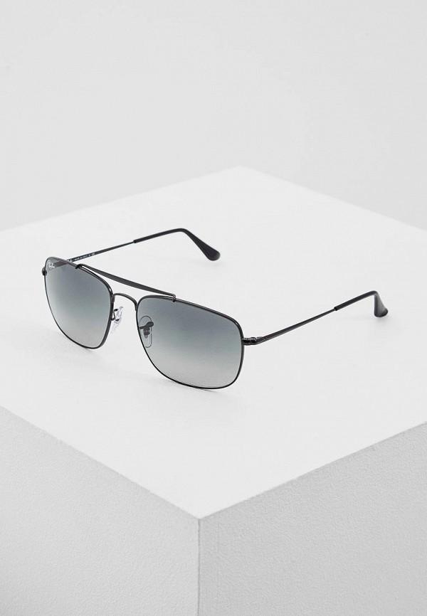 Очки солнцезащитные Ray-Ban® Ray-Ban® RA014DMATCG5 очки солнцезащитные puma puma pu053dmzhm40