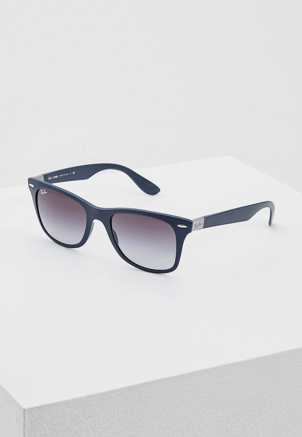 Очки солнцезащитные Ray-Ban® Ray-Ban® RA014DMATCJ2 очки солнцезащитные puma puma pu053dmzhm40