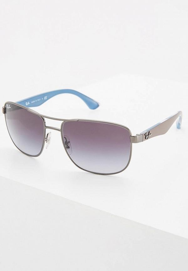 Очки солнцезащитные Ray-Ban® Ray-Ban® RA014DMGEQ67 ray ban® ray ban® ra014dmger31