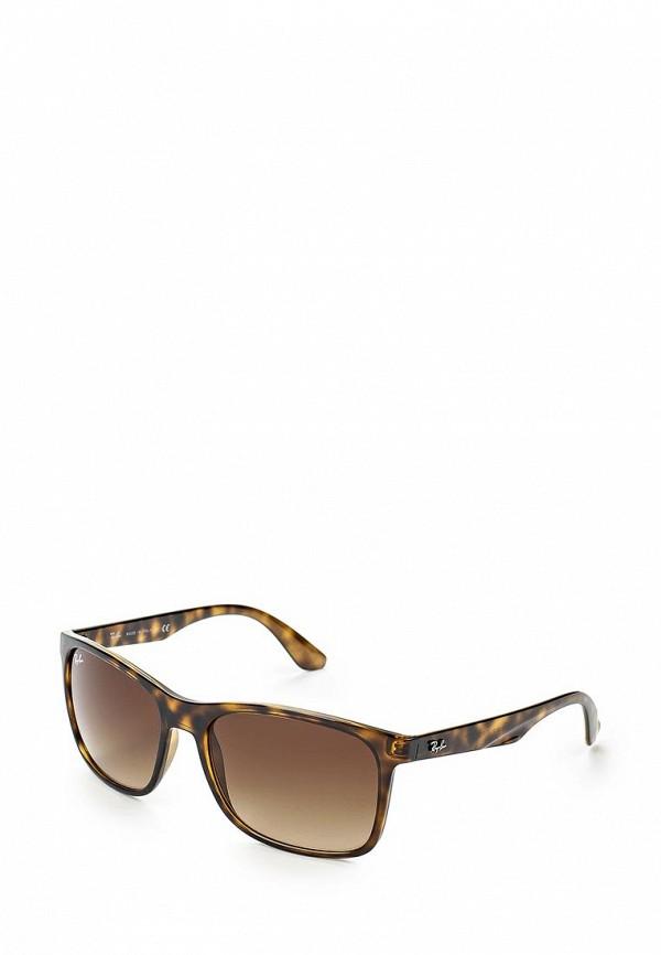 Здесь можно купить RB4232 710/13  Очки солнцезащитные Ray-Ban® Очки