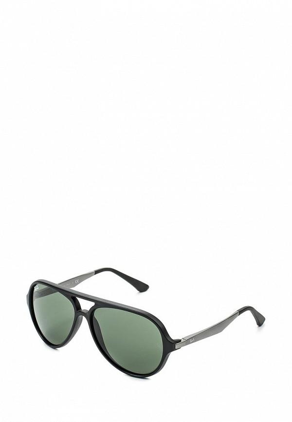 Мужские солнцезащитные очки Ray Ban 0RB4235