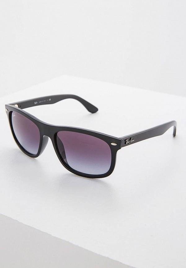 Очки солнцезащитные Ray-Ban® Ray-Ban® RA014DMGER01 ray ban ray ban 0rb3016m 1179 51