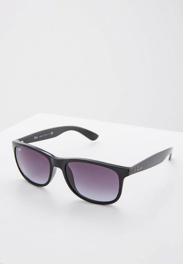 Очки солнцезащитные Ray-Ban® Ray-Ban® RA014DMGER23