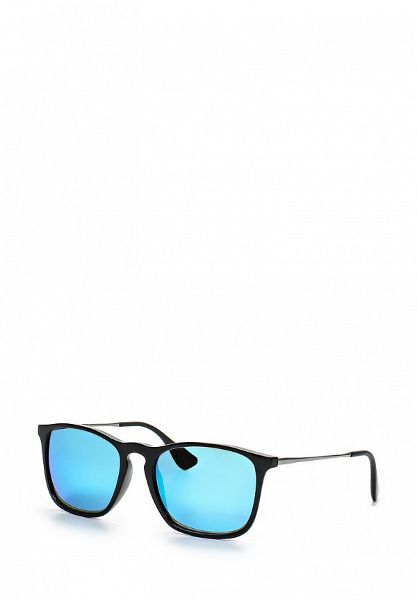 Очки солнцезащитные Ray-Ban® RB4187 601/55
