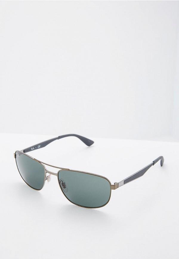 Очки солнцезащитные Ray-Ban® Ray-Ban® RA014DMHCK73