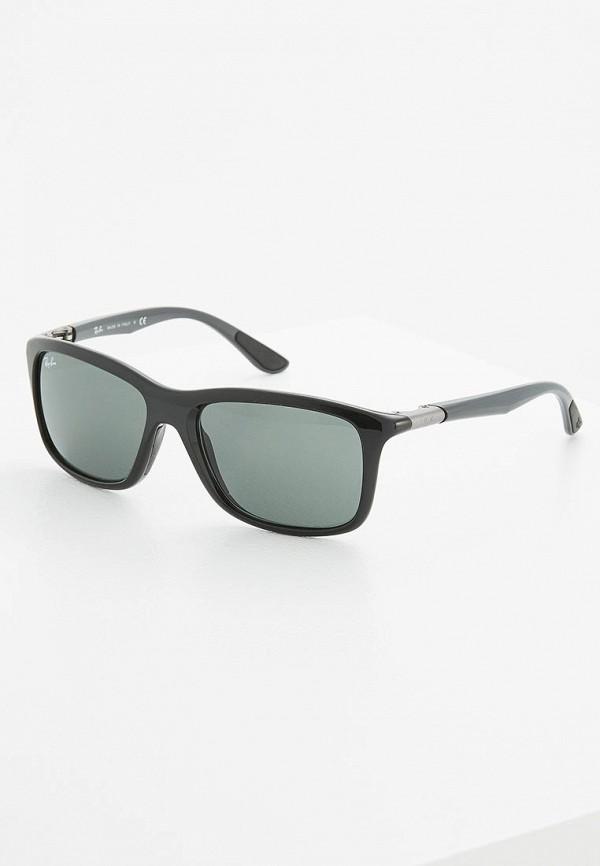 Очки солнцезащитные Ray-Ban® Ray-Ban® RA014DMOSY47