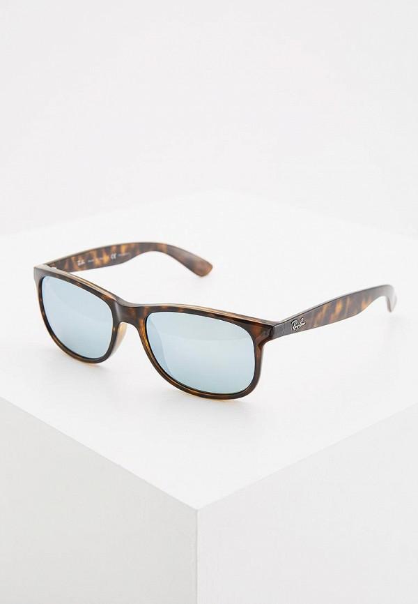 Очки солнцезащитные Ray-Ban® Ray-Ban® RA014DMOSY91