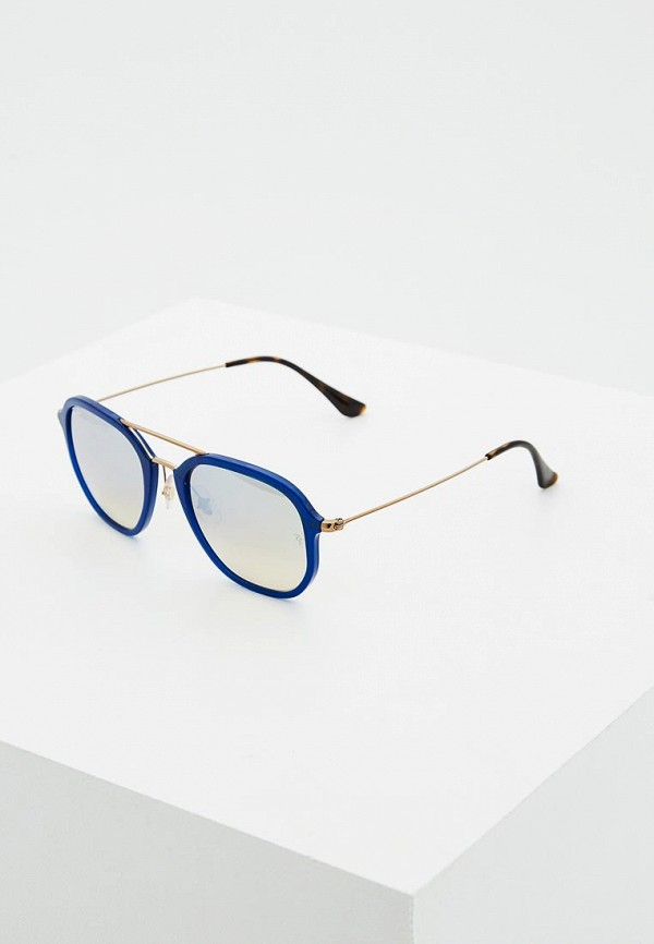 Очки солнцезащитные Ray-Ban® Ray-Ban® RA014DMOSZ09 солнцезащитные очки ray ban rayban rb3025jm 001 002 146 32