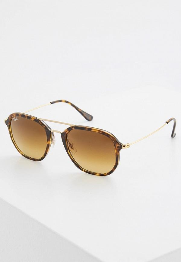 Очки солнцезащитные Ray-Ban® Ray-Ban® RA014DMOSZ10 солнцезащитные очки ray ban rayban rb3025jm 001 002 146 32