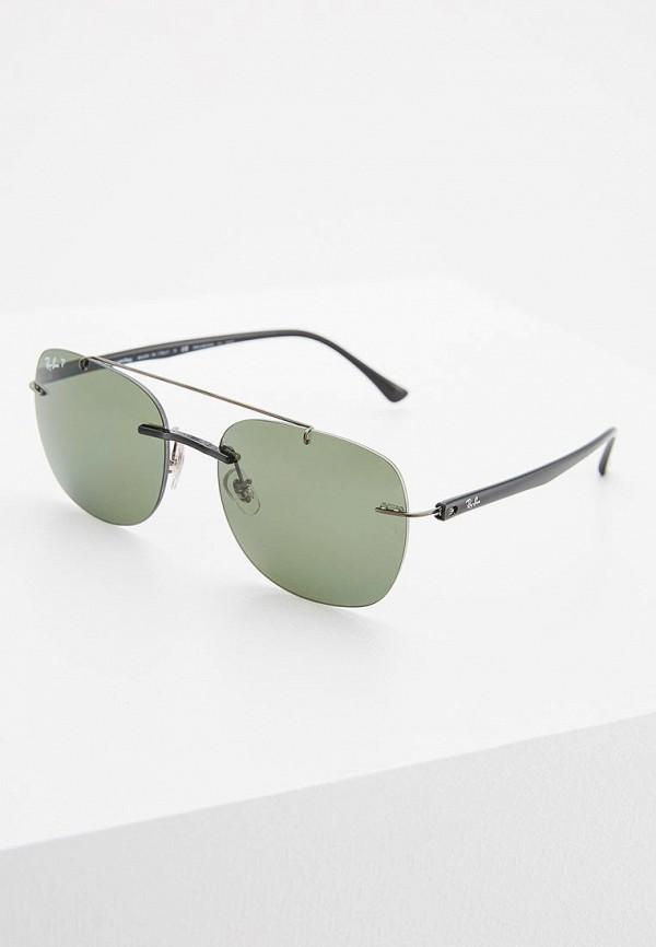 Очки солнцезащитные Ray-Ban® Ray-Ban® RA014DMQBS90