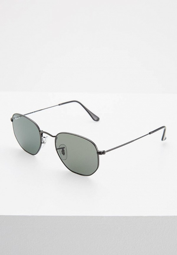Очки солнцезащитные Ray-Ban® Ray-Ban® RA014DMQBS96