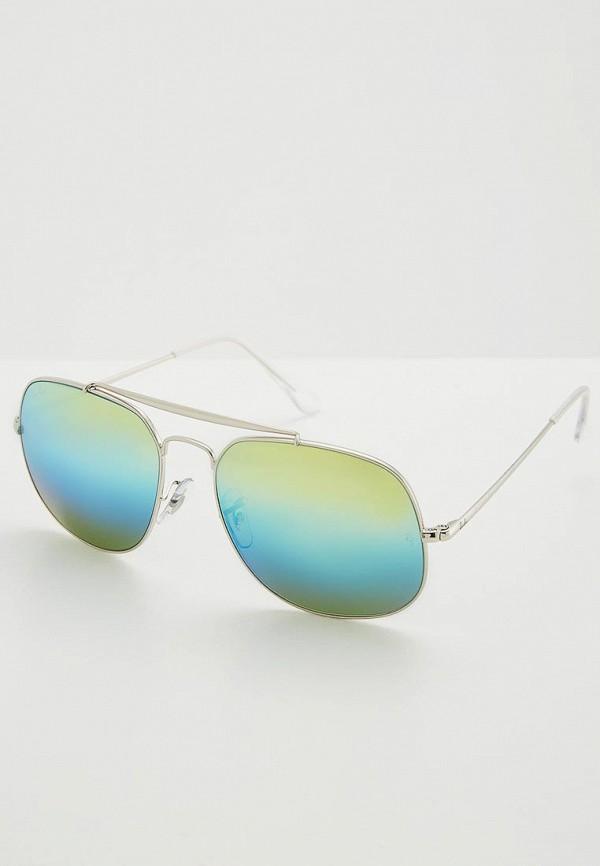 Очки солнцезащитные Ray-Ban® Ray-Ban® RA014DMZCE45 atlantic часы atlantic 87461 46 45 коллекция seasport