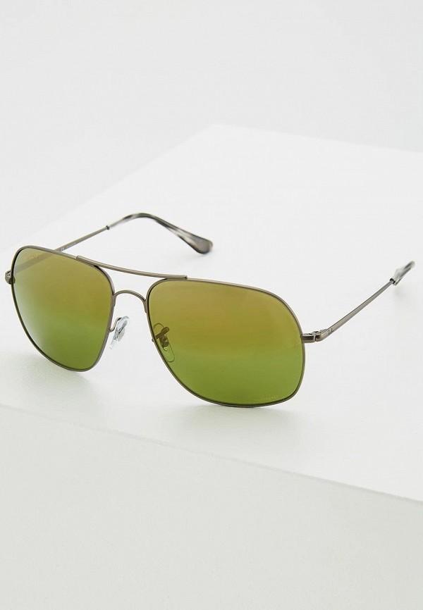 Очки солнцезащитные Ray-Ban® Ray-Ban® RA014DMZCE68 солнцезащитные очки ray ban rayban rb3025jm 001 002 146 32