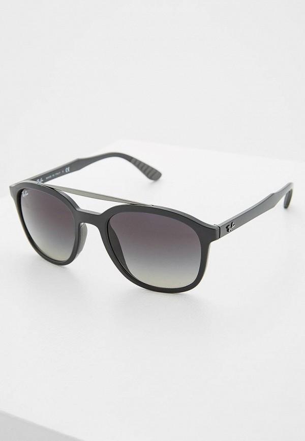Очки солнцезащитные Ray-Ban® Ray-Ban® RA014DMZCE98