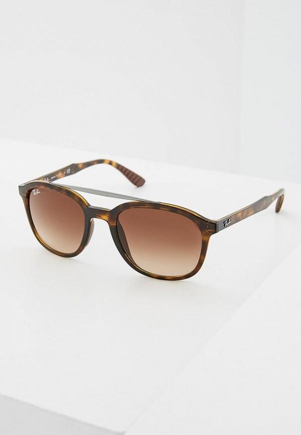 Очки солнцезащитные Ray-Ban® Ray-Ban® RA014DMZCF00 солнцезащитные очки ray ban rayban rb3025jm 001 002 146 32