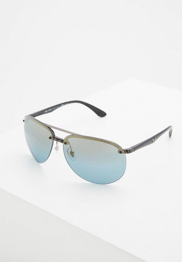Очки солнцезащитные Ray-Ban® Ray-Ban® RA014DMZCF11 ray ban® ray ban® ra014dmger31