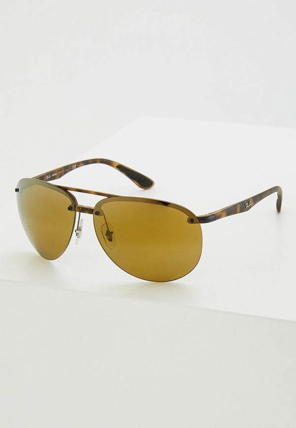 Очки солнцезащитные Ray-Ban® Ray-Ban® RA014DMZCF12 брюки tom tailor denim 6403342 09 12 6889