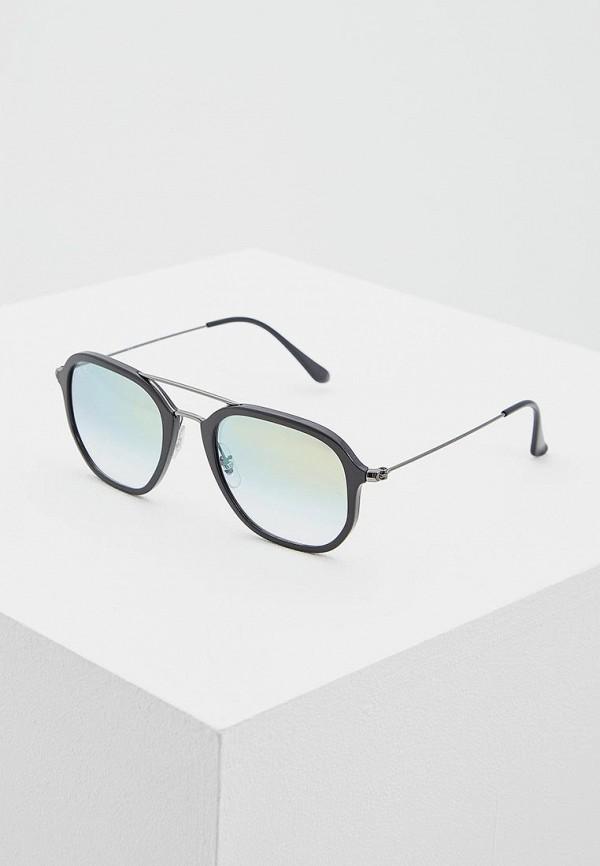 Очки солнцезащитные Ray-Ban® Ray-Ban® RA014DUATCJ3 очки корригирующие grand очки готовые 3 5 g1367 c4