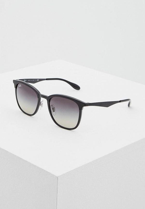 Очки солнцезащитные Ray-Ban® Ray-Ban® RA014DUATCJ5 очки корригирующие grand очки готовые 3 5 g1367 c4