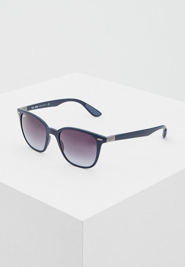 Очки солнцезащитные Ray-Ban® Ray-Ban® RA014DUATCK3 очки корригирующие grand очки готовые 3 5 g1367 c4