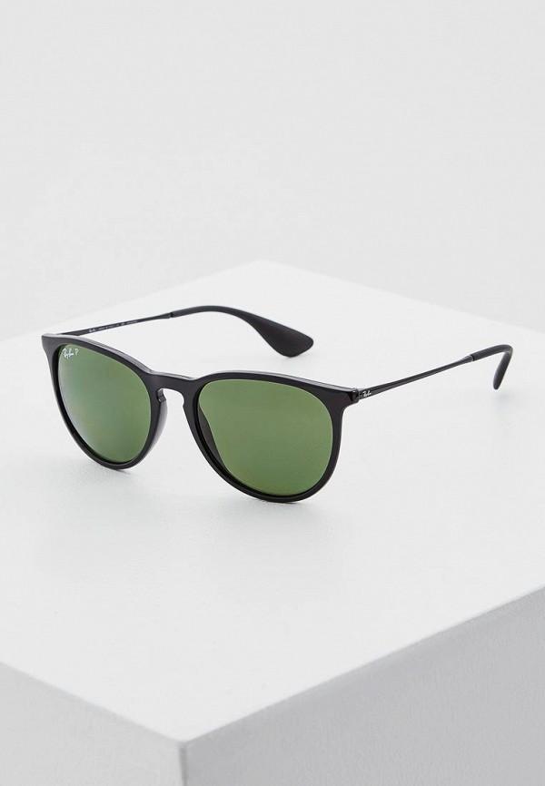 Очки солнцезащитные Ray-Ban® Ray-Ban® RA014DUGEQ87 солнцезащитные очки ray ban rayban rb3025jm 001 002 146 32