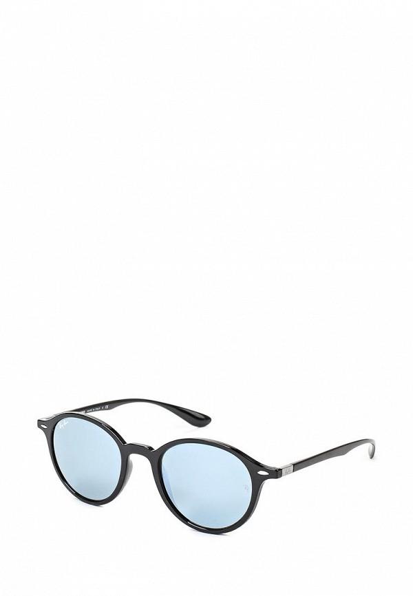 Мужские солнцезащитные очки Ray Ban 0RB4237