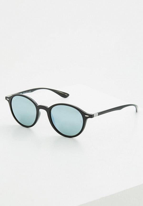 Очки солнцезащитные Ray-Ban® Ray-Ban® RA014DUGER03
