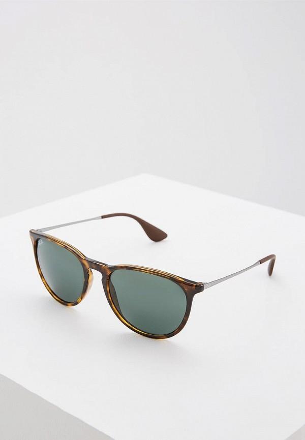 Очки солнцезащитные Ray-Ban® Ray-Ban® RA014DUGER30