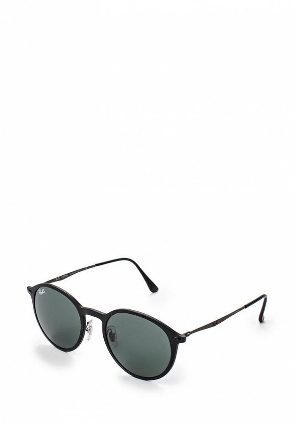 Мужские солнцезащитные очки Ray Ban 0RB4224