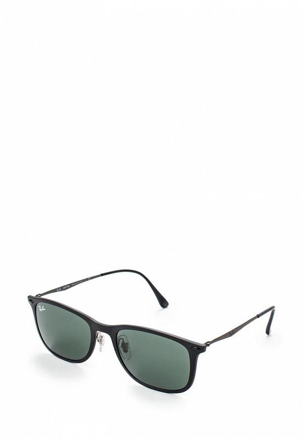 Мужские солнцезащитные очки Ray Ban 0RB4225