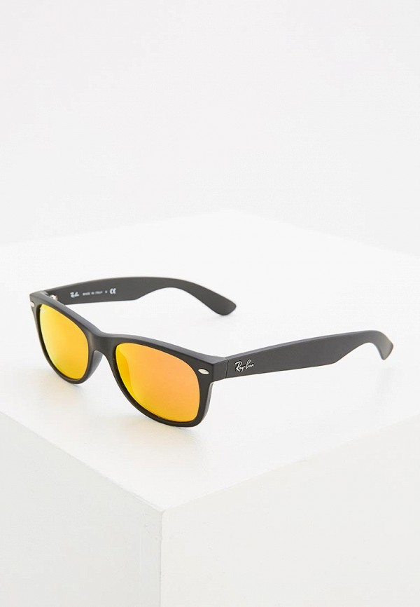 Очки солнцезащитные Ray-Ban® Ray-Ban® RA014DUHCK88