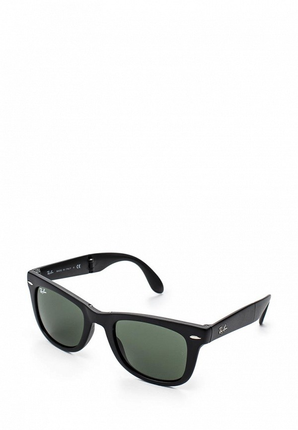 Очки солнцезащитные Ray-Ban® RB4105 601S