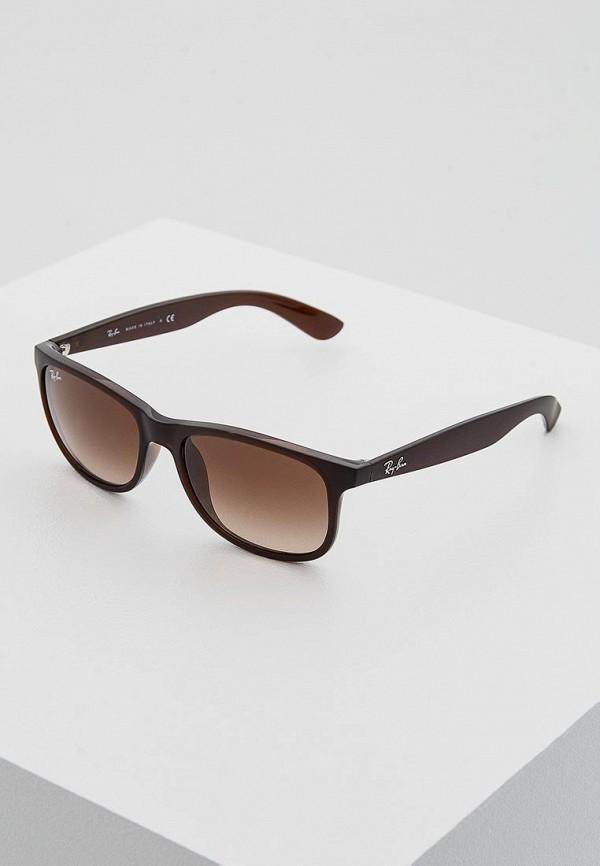 Очки солнцезащитные Ray-Ban® Ray-Ban® RA014DUHCL02