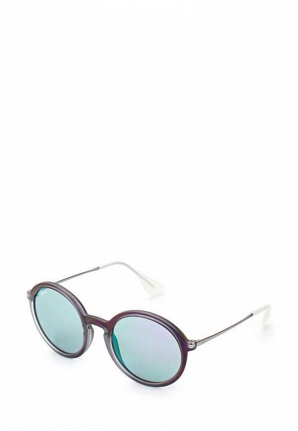 Мужские солнцезащитные очки Ray Ban 0RB4222