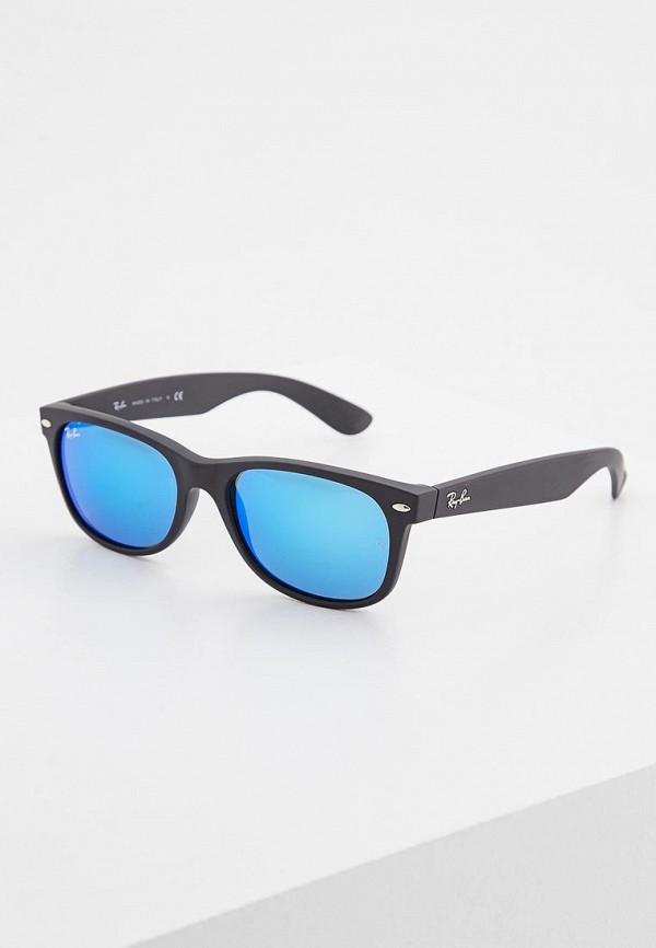 Очки солнцезащитные Ray-Ban® Ray-Ban® RA014DUHXF53
