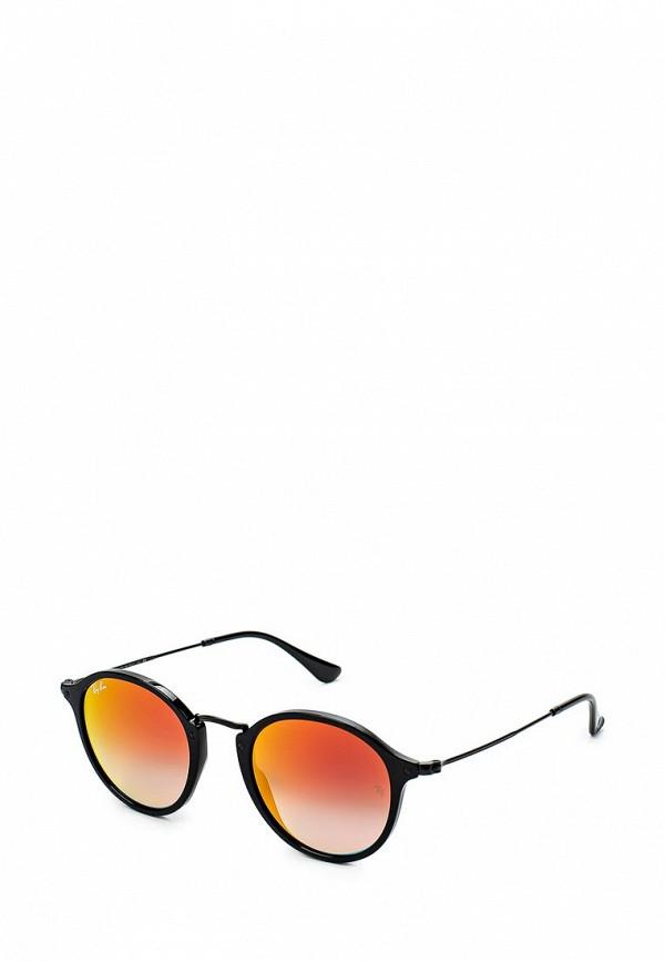 Очки солнцезащитные Ray-Ban® RB2447 901/4W