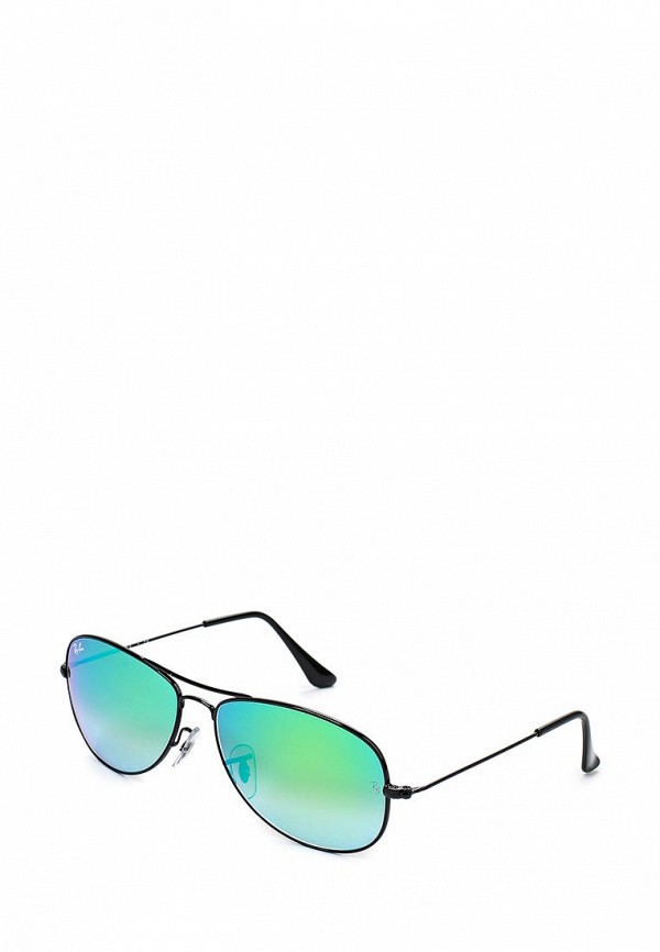Очки солнцезащитные Ray-Ban® RB3362 002/4J