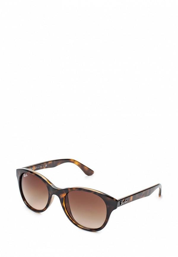 Мужские солнцезащитные очки Ray Ban 0RB4203