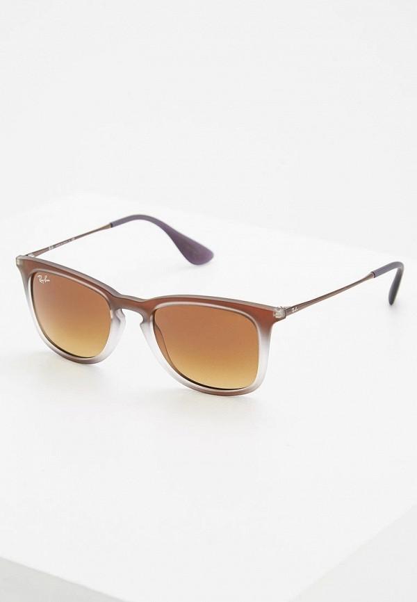Очки солнцезащитные Ray-Ban® Ray-Ban® RA014DUHXF73 ray ban® ray ban® ra014duhcl09