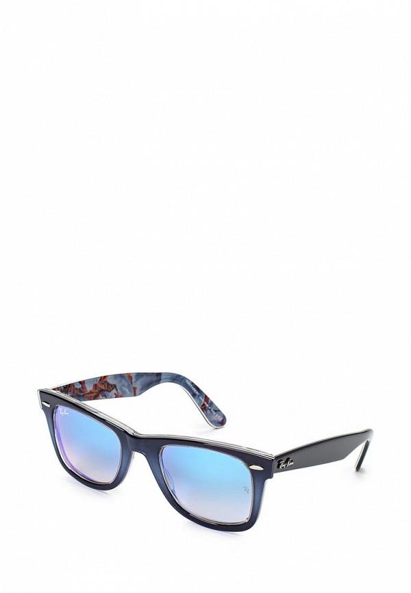Очки солнцезащитные Ray-Ban® RB2140 11984O