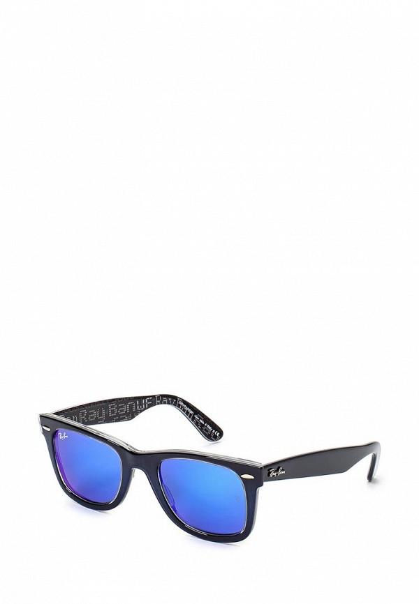 Очки солнцезащитные Ray-Ban® RB2140 120368
